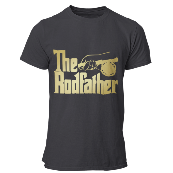 The RODFATHER - Herren T-shirt