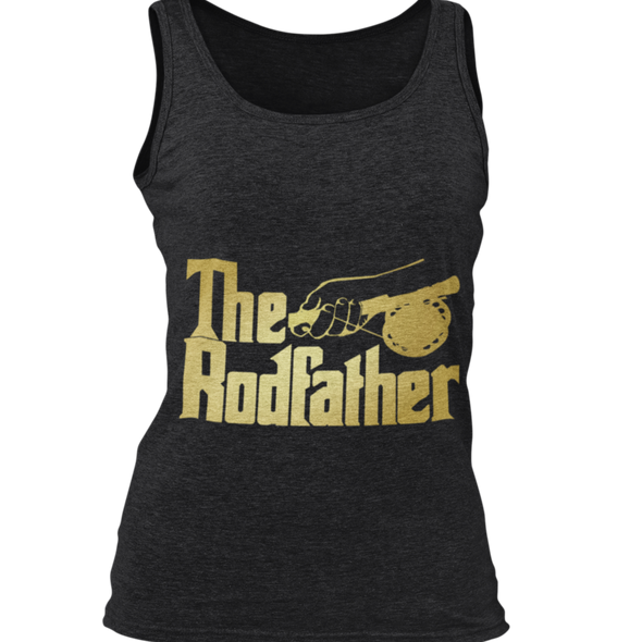 The RODFATHER - Damen Tanktop
