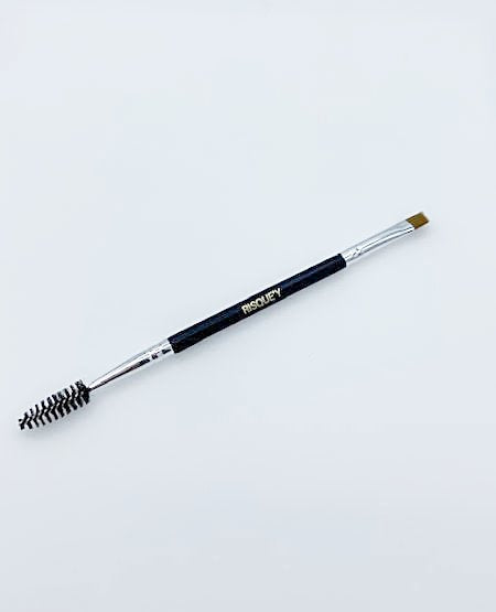 eyebrow brush_edited.jpg