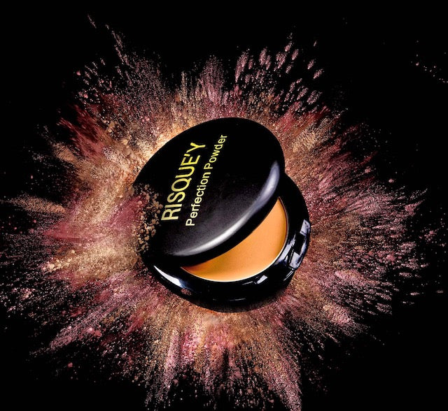 Risquey Perfection Powder