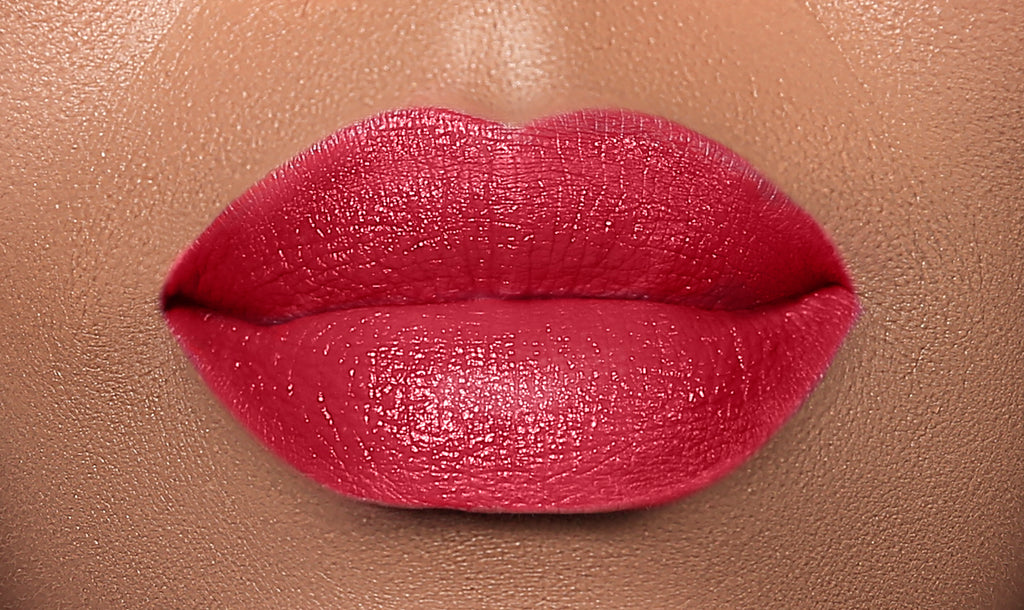 Risque'y Seductive Matte Liquid Lips