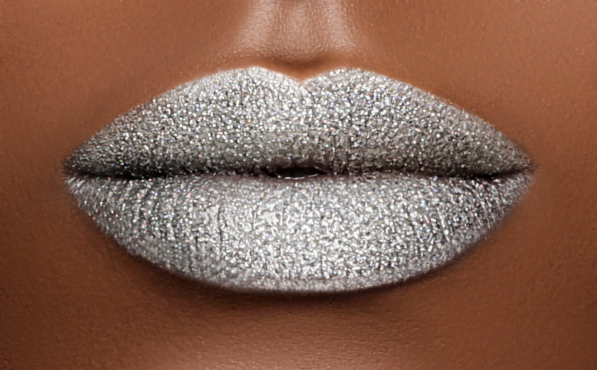 Risque'y Reflection Sparkling Collection