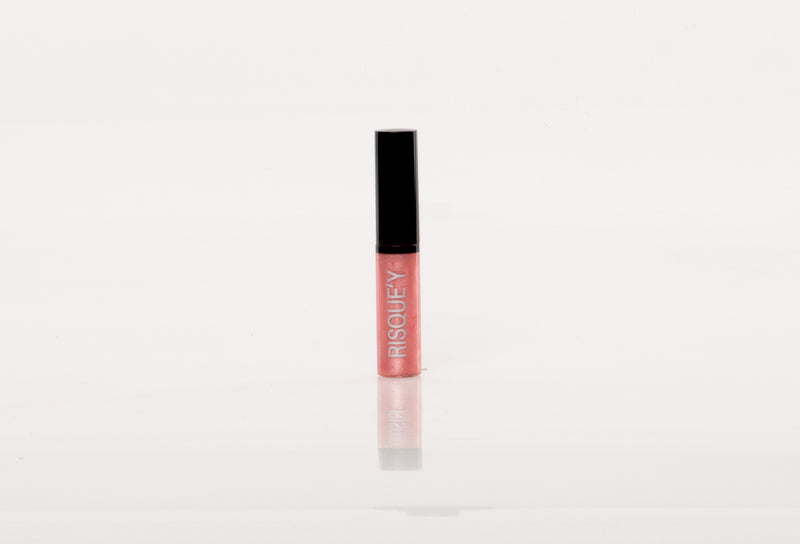 Risque'y Pleasure Lip Gloss