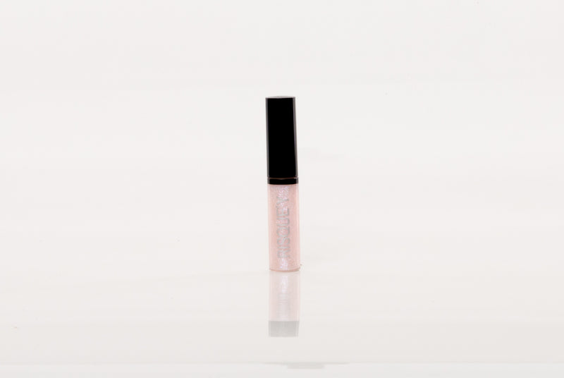 Risque'y Cotton Candy Lip Gloss