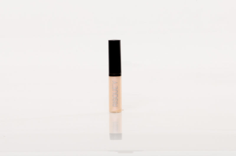 Risque'y Have Mercy Lip Gloss