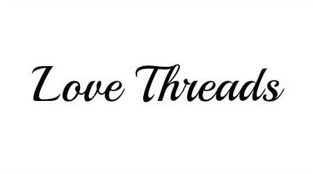 Love Threads