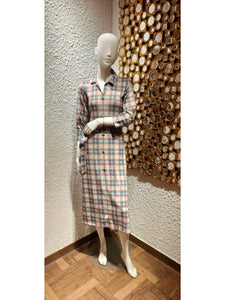Warm Kurti For Women