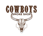Cowboys Smoke Shop