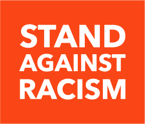 Stand Against Racism Shop