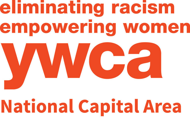 YWCA National Capital Area Products