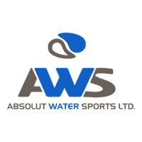 Absolut Water Sports