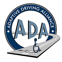 Adaptive Driving Alliance