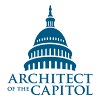 Architect of the Capitol Kiosk