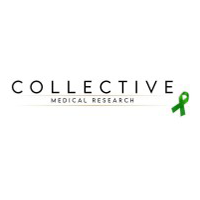 Collective Medical Research Kiosk