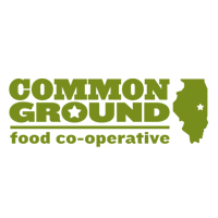 Common Ground Food Coop