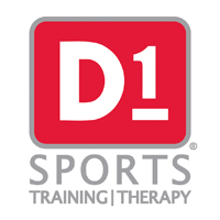 D1 Sports Holdings