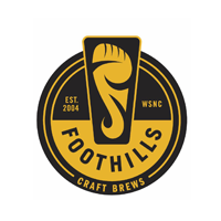 Foot Hills Brewing