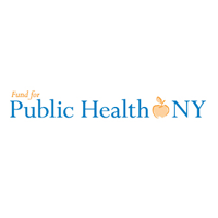 Fund for Public Health NY