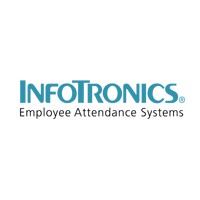 InfoTronics Systems