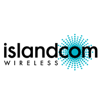 Islandcom Wireless