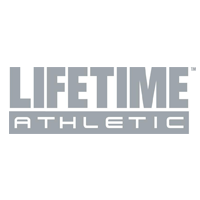 Lifetime Athletic