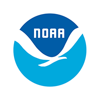 National Oceanic and Atmospheric Administration Kiosk