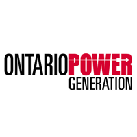 Ontario Power