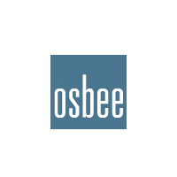 Osbee Industries