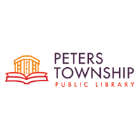 Peters Township Public Library Kiosk