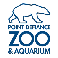 Point Defiance Zoo & Aquarium