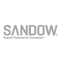 Sandow Innovation