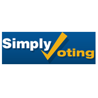Simply Voting Inc