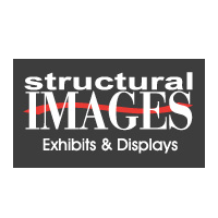 Structural Images