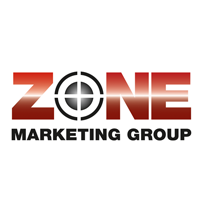 Zone Marketing Group