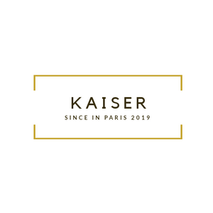 Kaiser-Fashion | Mode Internationale Mixte |