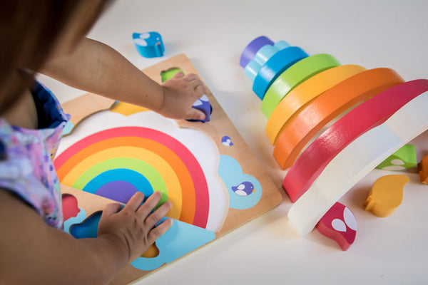 5 Cool Toys that are Educational, Engaging and Fun!