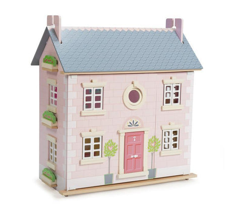 Le Toy Van - Bay Tree House