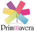 Primmavera Store - Class Gold - Magic Hair