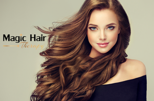 Magic Hair - Primmavera Store