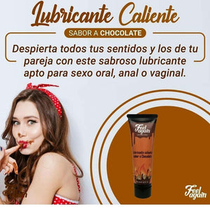 KIT DE 2 PRODUCTOS FEEL AGAIN