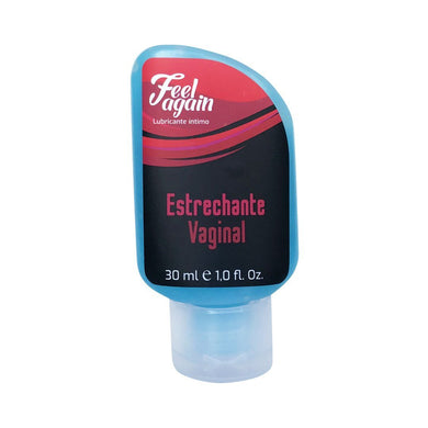Estrechante vaginal Productos sexuales Feel again
