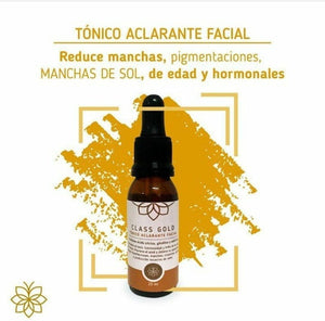 KIT FACIAL ANTIACNE Kits faciales Class Gold