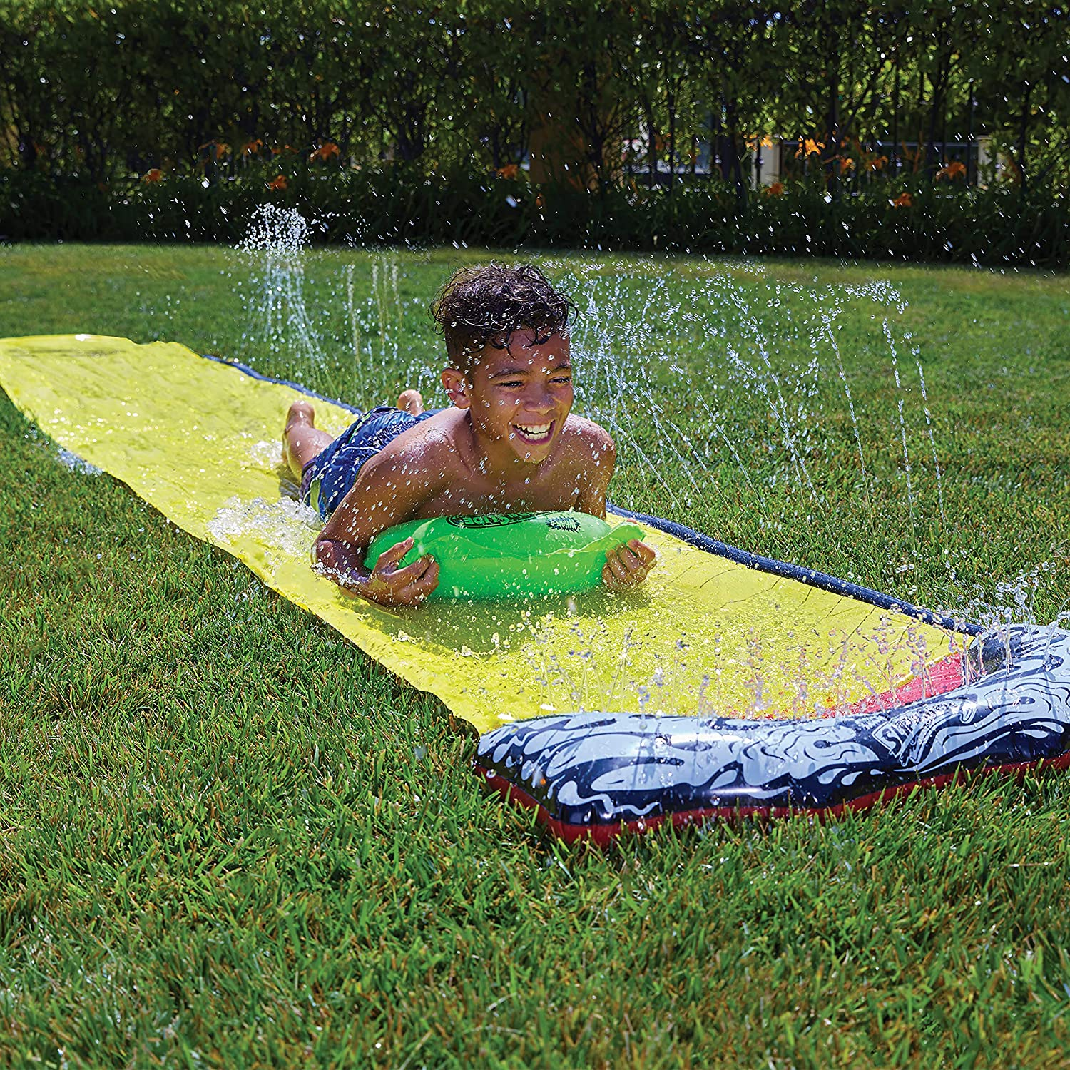 50% OFF>>Slide Wave Rider