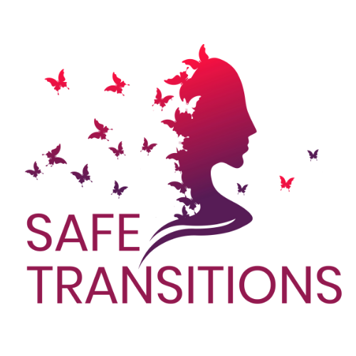 Safe Transitions