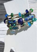 Load image into Gallery viewer, African Queen Bracelet