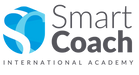 Smart Coach International Academy