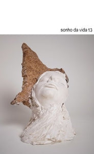 CORK UNIQUE, Sculptures by GAIPI, Collection of author Art pieces - Sonho de Vida
