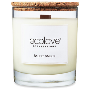 CANDLES by Ana Patrícia Barriga | Meet ECOLOVE and fall in LOVE with it forever