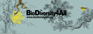 BIODIVERSITY EXPEDITION by BIODIVERSITY4ALL | Meet real Researchers. (covid19 safe| until October 1 purchase gives for2| Montado flavors offer)