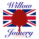 Willow Wooden Products